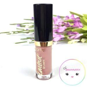 Tarte Tartiest Lip Paint Lipstick Mini - Rose
